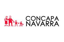 Logo CONCAPA