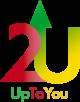 Logo UpToYou bueno_sinfondo